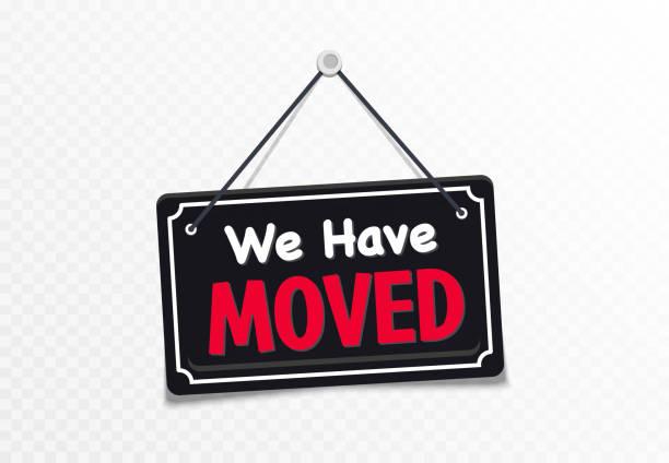 Contoh Slide Latihan Industri Ppt Powerpoint